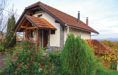 2 bedroom accommodation in Crnomelj