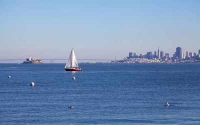 Photo for Panoramic Waterfront Views -
