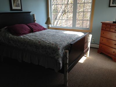 Photo for Spacious Ski home near Mt. Snow with great amenities