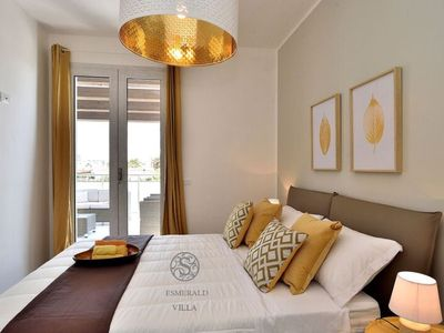 Photo for ALI LUXURY HOUSE  - GOLD  APARTMENT