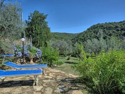 Photo for 3BR Villa Vacation Rental in Greve In Chianti, Tuscany