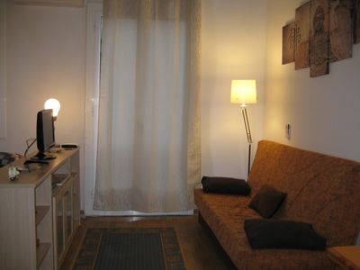 Photo for Apartment in the center of Barcelona