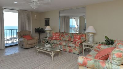 Photo for Splash Pad and FREE Nights! Phoenix East! 3BR on the 9th Floor