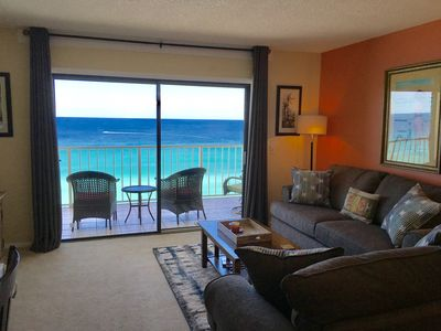 Photo for Remodeled Unit w/ Spectacular View!