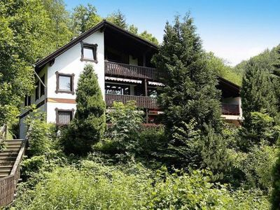 Photo for Apartments home Schiefertal, Wieda  in Harz - 5 persons, 3 bedrooms