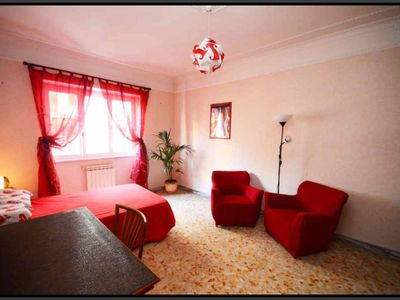 Photo for Up to 22 people, semicentral, full amenities (with DoYouBnB concierge)