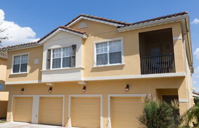 Photo for 2BR, Cozy House in Oakwater, near to Disney