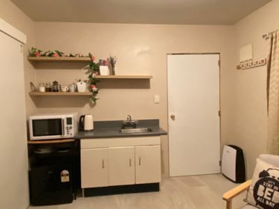 Photo for Comfortable Unit Close To Airport, Malls, Supermarkets