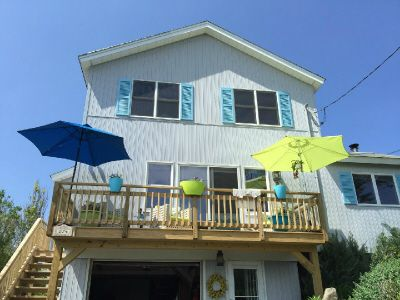 Photo for 5BR House Vacation Rental in Wading River, New York