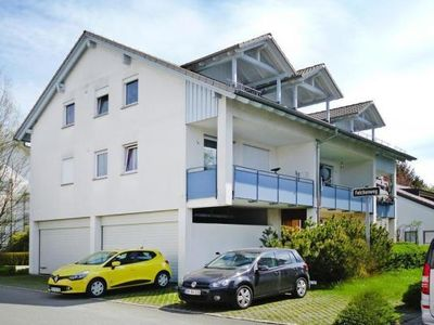 Photo for Holiday flat, Friedrichshafen  in Bodensee - 2 persons