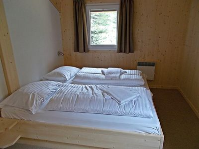Photo for Vacation home Chalet #46 in Turracher Höhe - 12 persons, 5 bedrooms