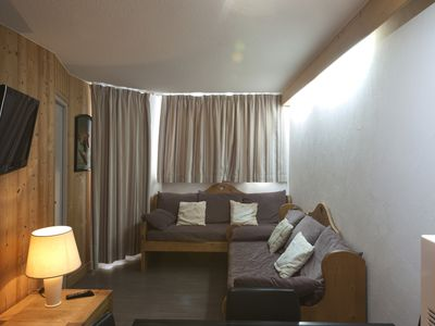 Photo for 2 ROOMS RENOVATED 4-5 PERS. 318 RES. FOUNTAINS WHITE STATION CENTRE