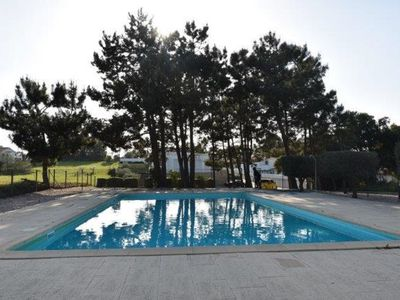 Photo for Villa V3 with pool near the beach
