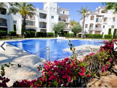 Photo for Casa Myles - A Murcia Holiday Rentals Property