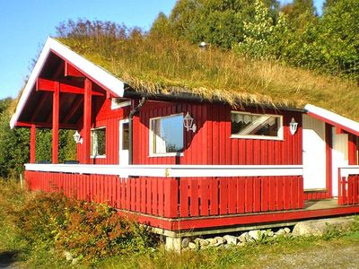 Photo for holiday home, Vatne  in Møre u. Romsdal - 6 persons, 2 bedrooms