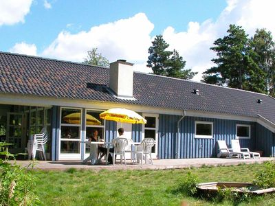 Photo for 4BR House Vacation Rental in Aakirkeby