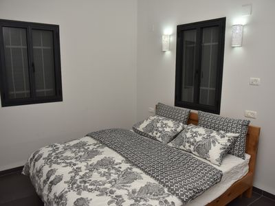 Photo for Modern 2BR apartment in the Heart of Old city