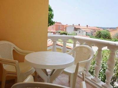 Photo for Apartment Vera  A2(2+2)  - Medulin, Istria, Croatia
