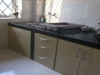 Photo for 2 double bedroom apartment, Kitchen, Lounge, 2 balconies, Bathroom and En Suite