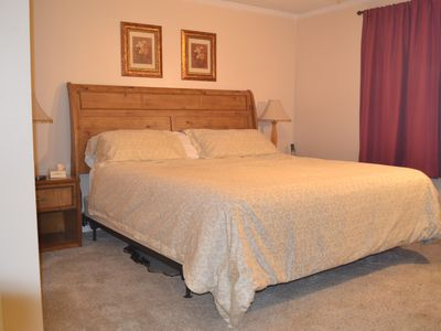 Photo for Great Prices, Ski-in/Out, Next to Village, Pvt Parking, Summer A/C (ML 235)
