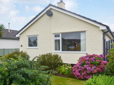 Photo for 3 bedroom accommodation in Dywran, near Llangefni