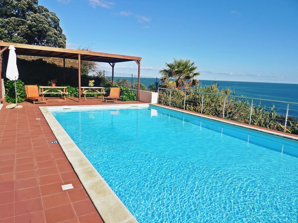 villa franca do campo lesbian singles - entire home/apt for $407 imagine yourself waking up in your spacious, elegant and inviting casa, boasting beautiful ocean views you are looking.