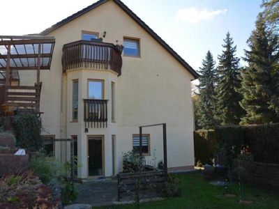 Photo for Holiday apartment Dresden for 3 - 4 persons with 2 bedrooms - Holiday apartment