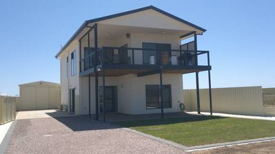 Photo for Peter's Place at Wallaroo