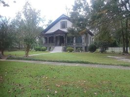 Photo for 1BR Apartment Vacation Rental in Eufaula, Alabama