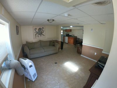 Photo for 2BR House Vacation Rental in Seaside Heights, New Jersey