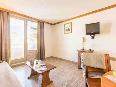 Photo for Residence Pierre & Vacances Les Bergers **** - Studio 2 Standard Persons
