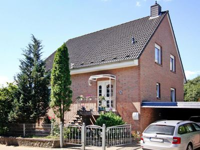 Photo for Holiday flat, Dassow  in Mecklenburger Bucht - 4 persons, 1 bedroom