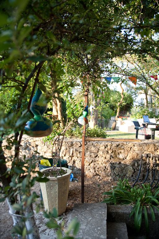 A Beautiful Family Friendly Place To Spend Your Vacation Spartia Cephalonia Ionian Islands