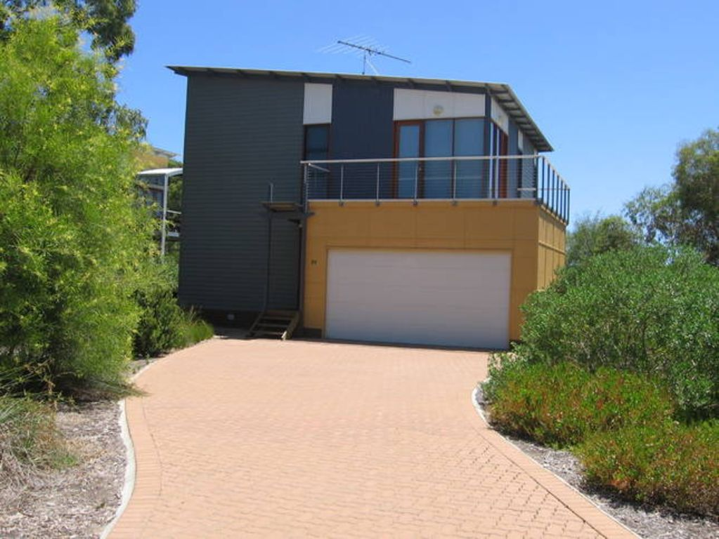 South Shores Villa 23 Normanville