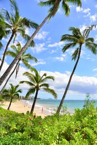 Photo for 2br/2ba 1st Fl Condo Steps Away From Some Of Kihei's Best Beaches Great Sunsets