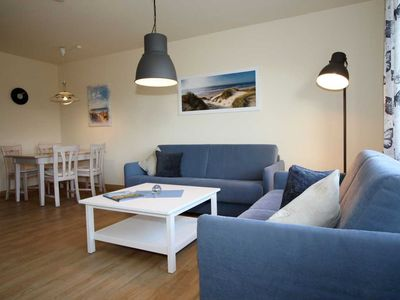 Photo for 1BR Apartment Vacation Rental in Cuxhaven