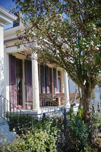 Photo for Mardi Gras ready! 2 blocks from the parades! Just listed! Gorgeous Victorian