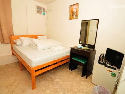 Photo for Private Room in Tsim Sha Tsui