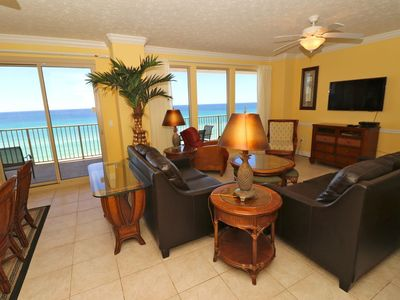 Photo for Gulf Crest 2BR/2BA Plus Bunks