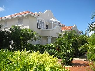 Photo for Colonial Style Villa with Private Plunge Pool in Gated Community