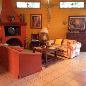 Photo for 2BR House Vacation Rental in Ajijic, Central Mexico