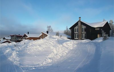 Photo for 5 bedroom accommodation in Sälen