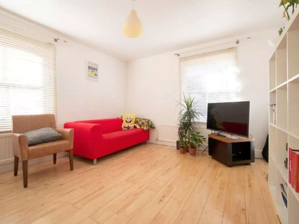 2 bedroom luminous flat in hyp dalston 4608605 for Luminous bedroom