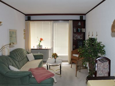 Photo for Apartment F331 for 2-4 persons on the Baltic Sea