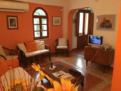 Photo for 2BR House Vacation Rental in Messina, Sicilia