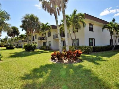 Photo for #6 Silver Palm Villas - Paradise Vacation Rental in Vero Beach