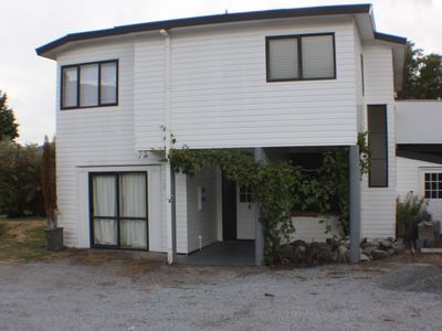 Photo for Newly renovated home in Kinloch, Lake Taupo