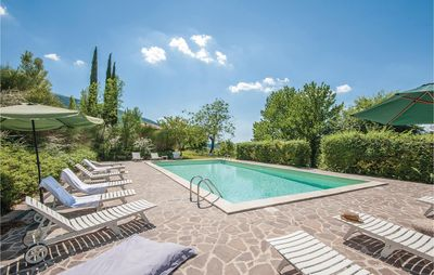 Photo for 1 bedroom accommodation in Assisi (PG)