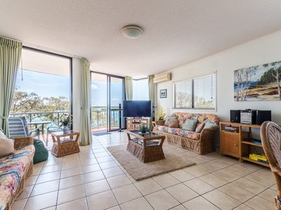 Photo for River front views Maroochydore  Unit 16 Crystal Waters