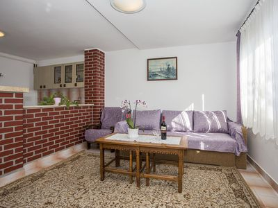 Photo for Apartment Mika Pula / One bedroom A1 (2+2)